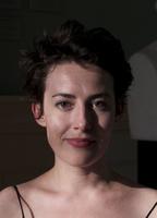 Jane Sheldon, by Peter Godfrey-Smith