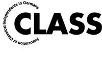 classlogo_200