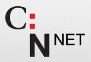 cnnet-logo