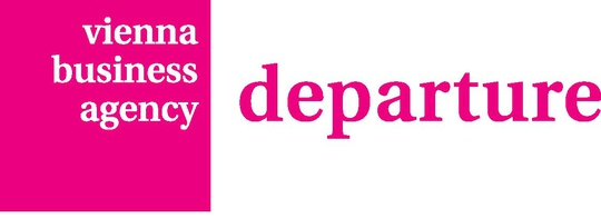 departure_logo_en_540