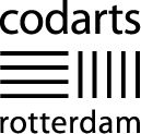 Codarts, Rotterdam, the Netherlands