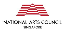 National Arts Council, Singapore, Singapore