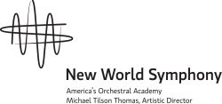 New World Symphony, Miami, Florida, USA