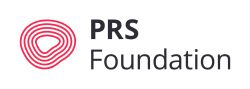 PRS for Music Foundation, London, UK