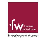 Festival de Wallonie