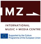 imz-eu-logo_150