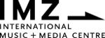 IMZ International Music + Media Center