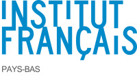Institut Francais