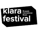 Klara Festival