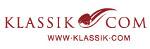 klassic.com_150px_150