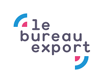 bureauexport_200