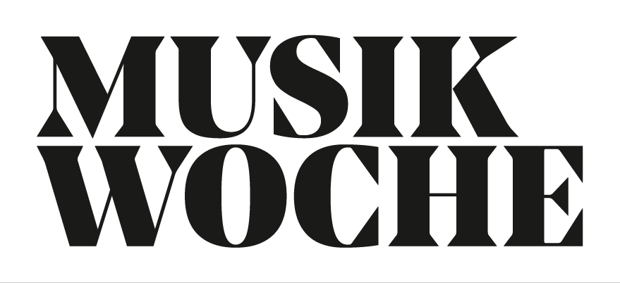 Musikwoche