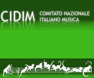 logo-cidim-x-classical-next