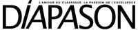 logo_diapason2014_noir_200
