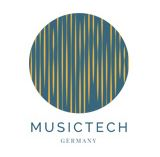 Music Tech Germany