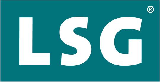 lsg-balken-gruen-rgb-hires_540
