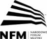 NFM Narodowym Forum Muzyki