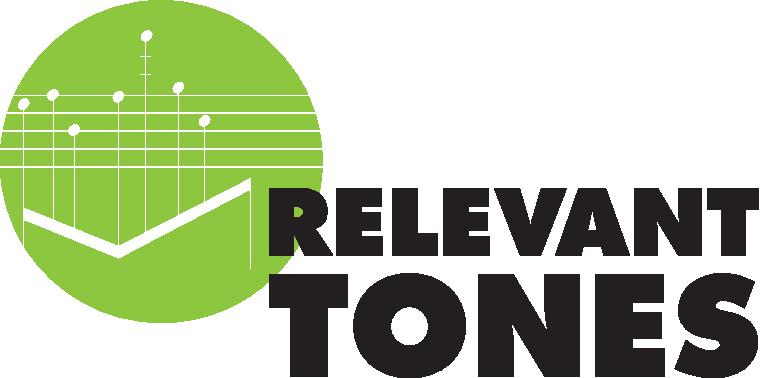 Relevant Tones