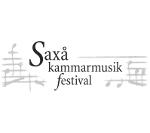 Saxå Kammarmusikfestival.
