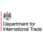 United Kingdom Department for International Trade