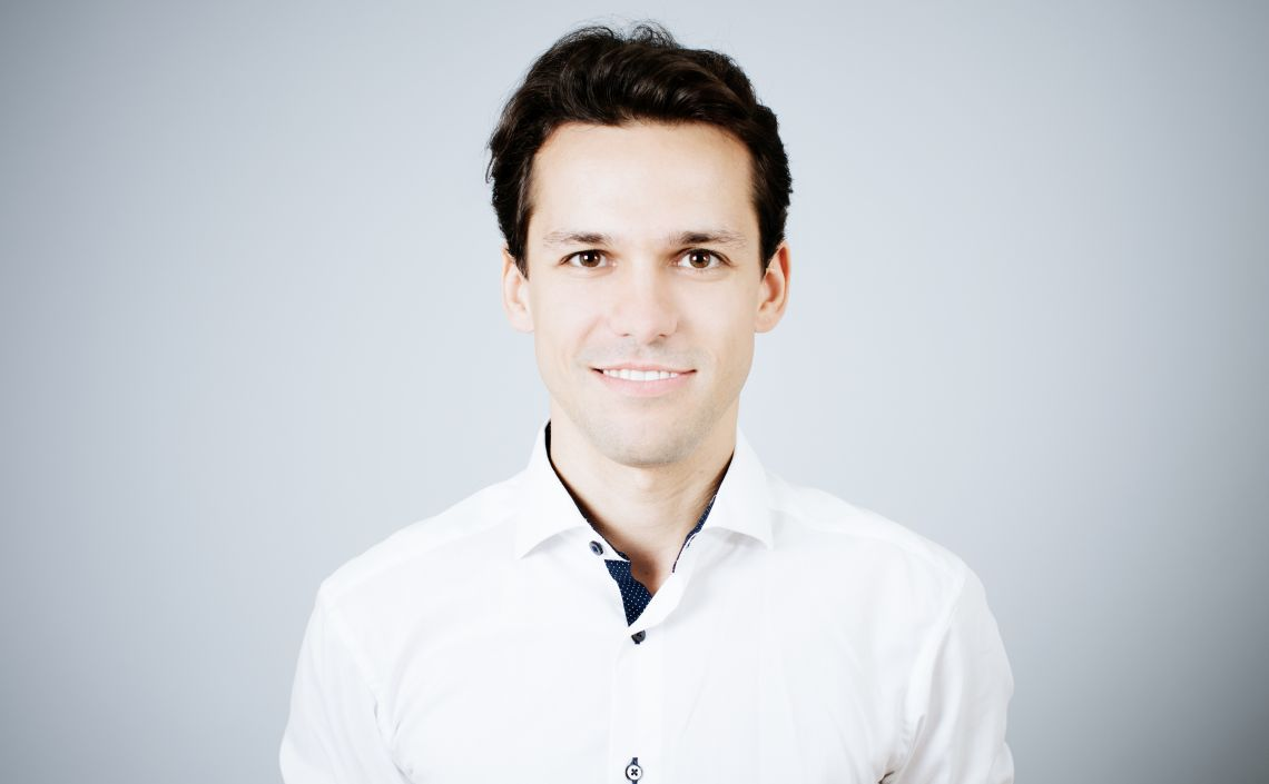 Ivan Turkalj