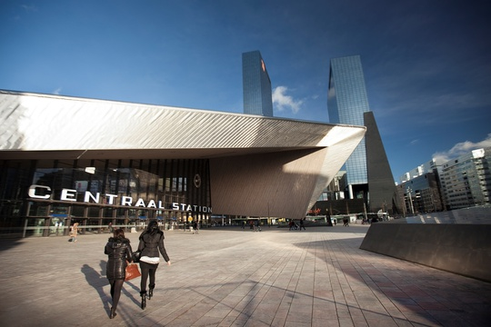 centraal_station2_rotterdammarketing_540