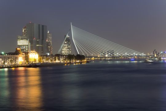 rotterdam_by_luke_price_540