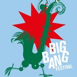 BIG BANG Festival Antwerp