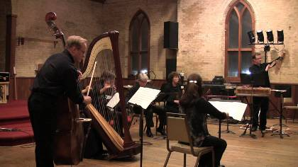 Classical:NEXT Opening Concert - Classical:NEXT Opening Concert