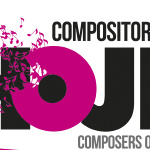 Compositores de Hoje (Composers of Today)