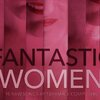 Fantastic Women by Erik Franssen
