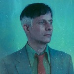 Felix Kubin by Greg Holm