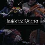Inside the Quartet