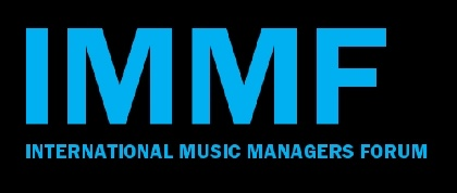 International Music Managers' Forum Networking Meeting - Meet the International Music Managers' Forum!