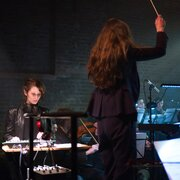 nonclassical – Rise of the Machines by Nick Rutter