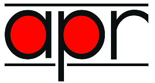 APR Ltd Logo