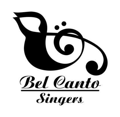 Bel Canto Singers Foundation Limited Logo