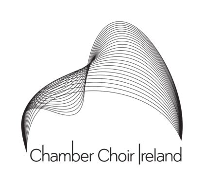 Chamber Choir Ireland Logo