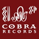 COBRA Records Logo