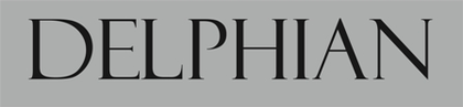 Delphian Records Logo