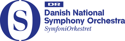 DR / Danish National Symphony Orchestra and Choirs Logo