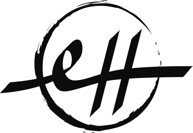 Ensemble HOPE Logo