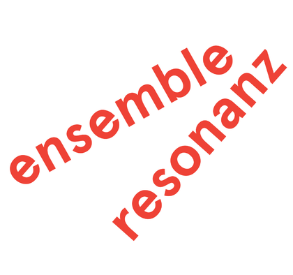 Ensemble Resonanz gGmbH Logo