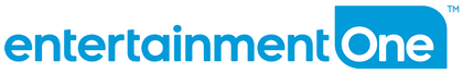 Entertainment One Distribution Logo