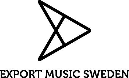 Export Music Sweden AB Logo
