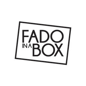 Fado In A Box Logo