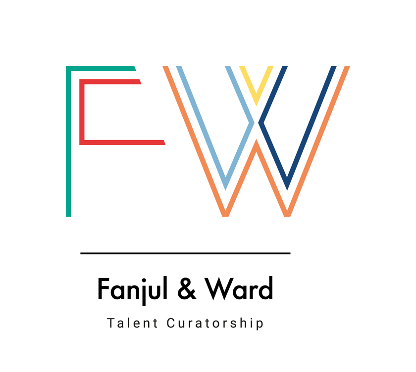 Fanjul & Ward SPA Logo