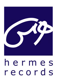 Hermes Records Logo
