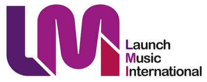 Launch Music International Ltd Logo
