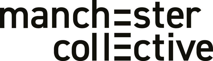 Manchester Collective Logo